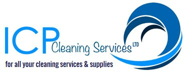 A local commercial cleaning company, ICP Cleaning Services Ltd